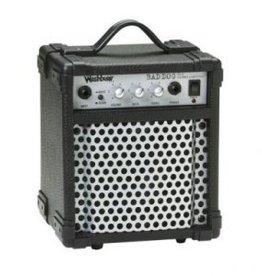 Washburn BAD DOG BD8 Guitar Guitar Amplifier Amp 12W