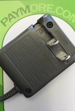 Official Original Nintendo DS/DS Lite Charger USG-002