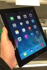 Apple iPad 3rd Generation 16GB WIFI - Black