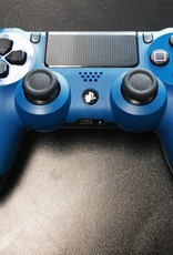 Sony Playstation 4 PS4 Wireless Controller - CUH-ZCT1U - Blue