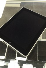 Apple iPad 1st Generation 16GB Wifi - Grey