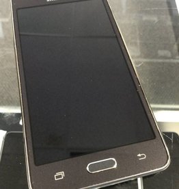 T-Mobile Only - Samsung Galaxy Grand Prime - 8GB