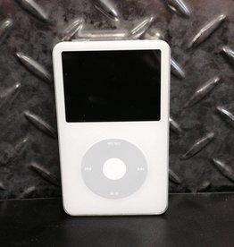 Apple iPod Classic 5th Gen - 30GB - White