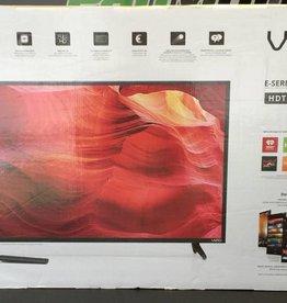 """Mint In Box - VIZIO  E-Series E32-D1 32"""" 1080p 120Hz LED Smart TV"""