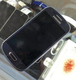 Verizon Only - Samsung Galaxy S3 - 16GB - Fair