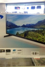 "New In Box - Samsung 32"" LED TV - Series 4 - UE32H4000AF"