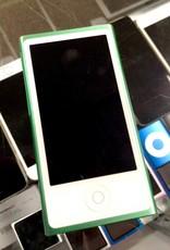 Apple iPod Nano 7th Generation - Green - 16GB