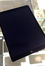 """Wifi Only - Apple iPad Pro 2nd Generation - 12.9"""" - 64GB  - Black Space Gray"""