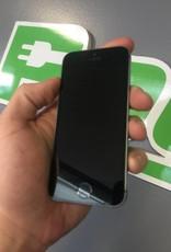 Verizon/GSM Unlocked Apple iPhone 5S 16GB Black - EXCELLENT!