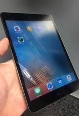 Apple iPad Mini 1st Generation - WIFI - 16GB - Black