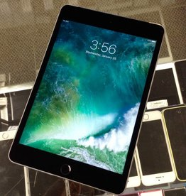 Apple iPad Mini 4th Generation - 16GB - Apple Care!
