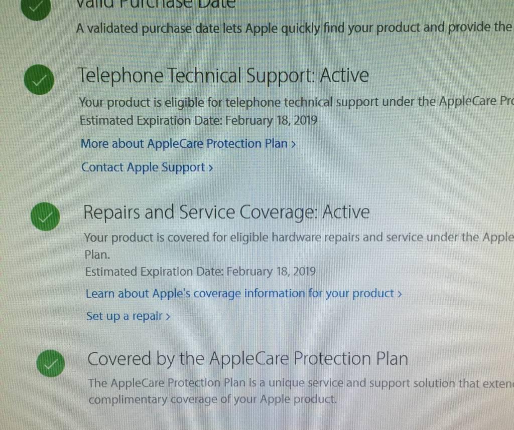 Apple Mac Mini Late 2014 Core i7 3Ghz 8GB Intel Iris 1536 256GB SSD 1920 x 1080 | Apple Care Warranty! February 18, 2019!