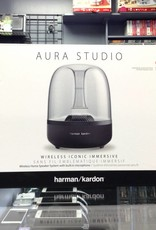 Harman/Kardon Aura Studio - Immersive Bluetooth Speaker