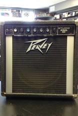 Peavey Studio Pro 50 - 50 Watt Guitar Amp