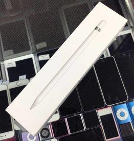 Apple iPad Pro Pencil - New Open Box