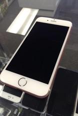 Unlocked - iPhone 6S - 16GB - Rose Gold - Fair