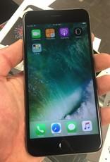 Unlocked - iPhone 6S Plus - 128GB - Space Grey - Fair