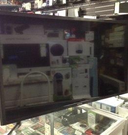 """Samsung 32"""" LED Smart TV - 1080p - 60hz - UN32J5205AF"""