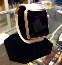 Apple Watch Series 1 - 38mm - Rose Gold - CIB