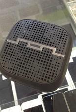 Sol Republic MM1 - Portable Bluetooth Speaker