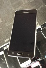 T-Mobile Only- Samsung Galaxy On5 - 8GB - Fair