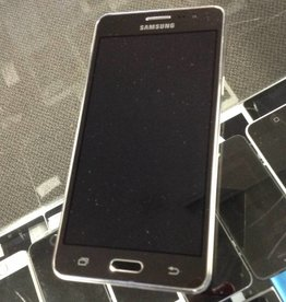 T-Mobile Only- Samsung Galaxy On5 - 8GB