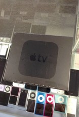 Apple TV 4th Generation - 32GB - Factory Sealed