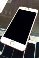 Unlocked - iPhone 6S Plus - 32GB - Rose Gold
