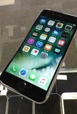 Verizon/GSM - Apple iPhone 6s - 32GB - Space Gray