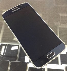 AT&T Only - Samsung Galaxy S6 - 32GB