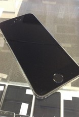 Verizon Only - iPhone 5s - 16GB - Space Grey