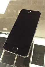Fair Condition - Verizon Only - iPhone 5s - 16GB - Space Grey