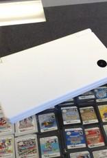 Nintendo DSi - White - Handheld Console w/ Charger & Stylus