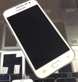 Boost Only - Samsung Galaxy Prevail - 8GB