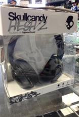 Skullcandy Hesh 2 - Wired Headphones - New Open Box
