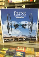 Parrot Parrot MiniDrone - Rolling Spider