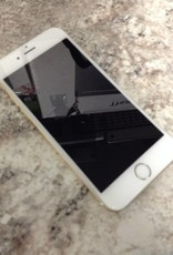 AT&T Only - iPhone 6 - 64GB - Gold - Fair