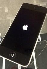 Apple Ipod Touch 5th Gen -16GB - Black - Single Camera