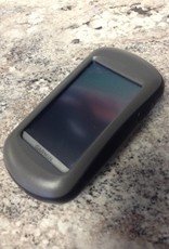 Garmin Oregon 400T GPS - Used