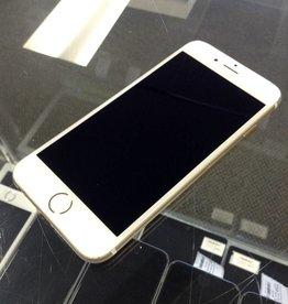 Sprint Only - Apple iPhone 6 - 64GB - Gold - Fair