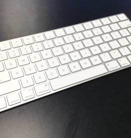 Apple Bluetooth Wireless Lightning Keyboard - A1644