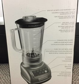KitchenAid Classic 5-Speed Blender - New in Box