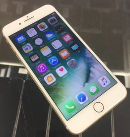 T-Mobile Only - iPhone 7 Plus - 32GB - Gold - Fair