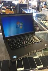 Lenovo ThinkPad T430S - i5 2.6 - 8GB RAM - 320GB
