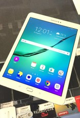 Samasung Galaxy Tab S2 - 32GB - White - 9.7