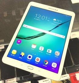 Samasung Galaxy Tab S2 - 32GB - White