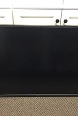 "NEC Multisync 46"" Commercial Grade LED TV - L466T7"