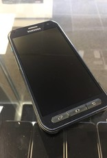 AT&T/Cricket Only - Samsung Galaxy S6 Active - 32GB - Fair