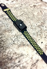 Apple Watch Series 2 - 42mm - Nike+ Volt Band - 2019 Apple Care!
