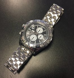 Invicta Aviator 18850 - Water Resistant Watch